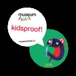sticker-kidsproof-museum-2016