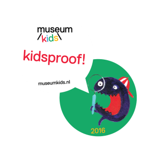 sticker-kidsproof-museum-2016
