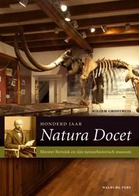 natura-docet-100_boek