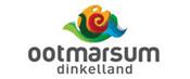 VVV Ootmarsum Dinkelland
