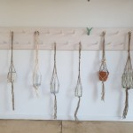 macrame hangers kinder kapstok (3)